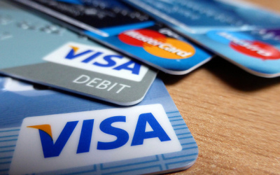 The EMV Payment Method Is Almost Here
