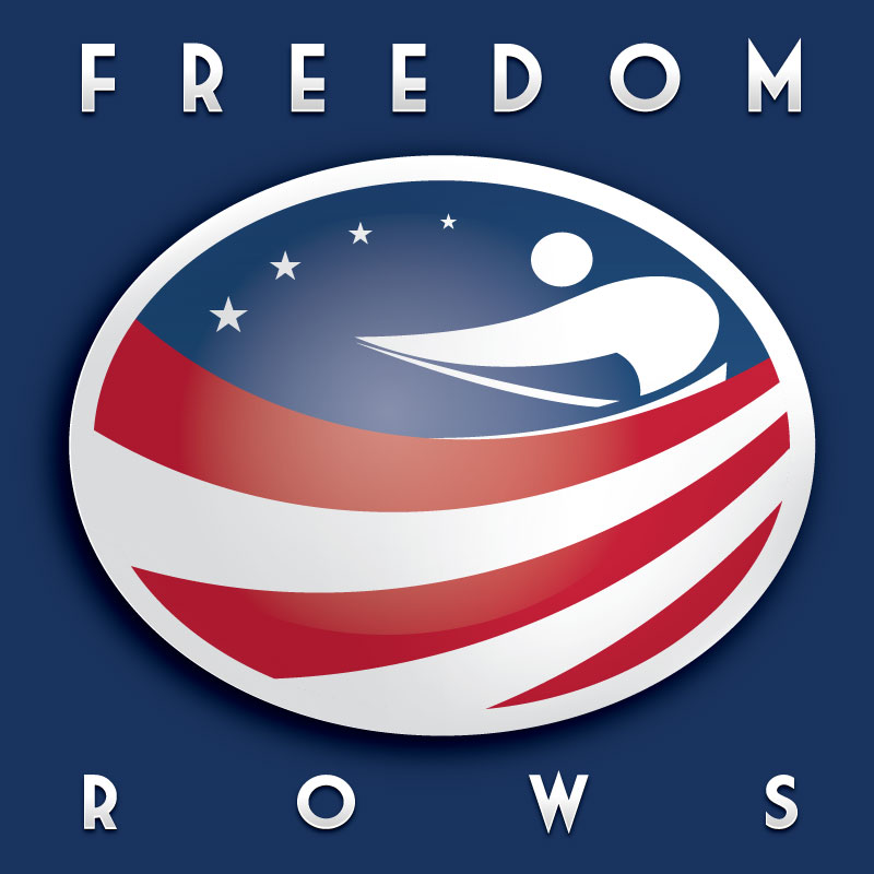 freedom-rows-logo